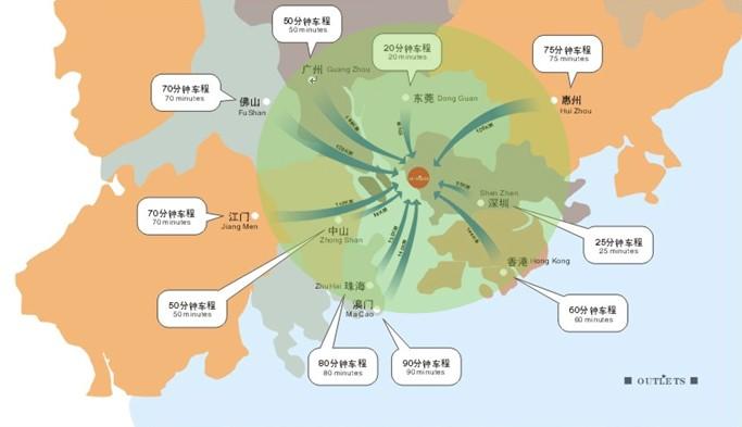 地图 683_393